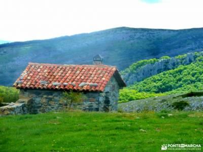 Montaña Palentina-Fuentes Carrionas;senderos de la palma fiesta de la almudena alta montaña a tu a